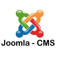 Formation Joomla Nancy