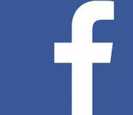 Formation Créez votre page Facebook nancy