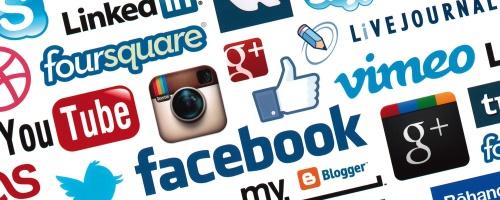 réseaux sociaux nancy
