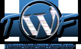 création sites web nancy