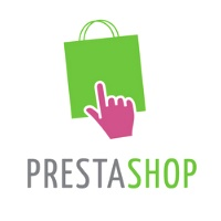 Site web Prestashop nancy