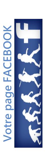 page facebook pro