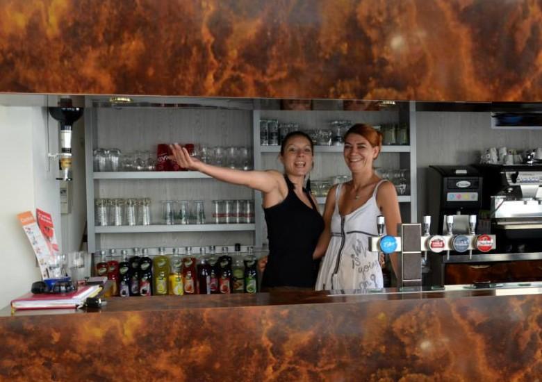 restaurant bar le petit gavroche nancy