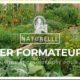 Jardinier Formateur nancy