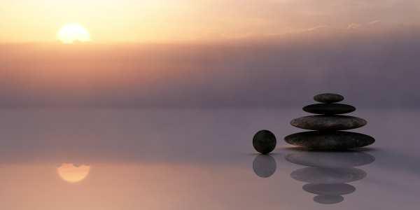 méditation entrperise